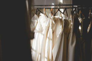 セミオーダードレス活用法