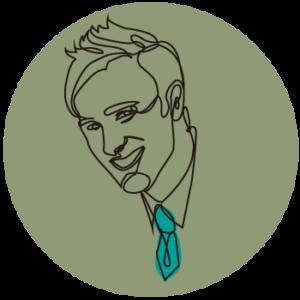 men-icon