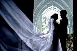 結婚式での流れ・こだわり